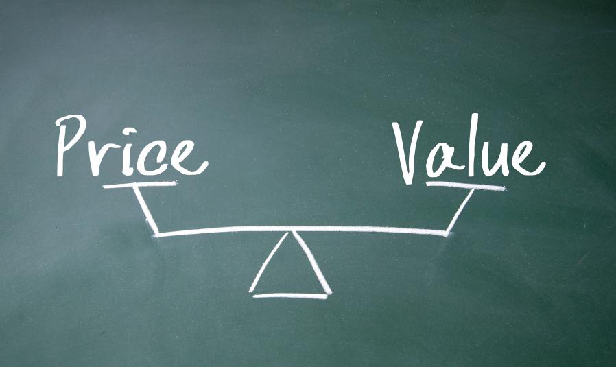 روکیدا - چرا قیمتگذاری کلید موفقیت یک استارت آپ است؟ - استارتاپ, توسعه کسب و کار, طرح کسب و کار, موفقیت در کسب و کار