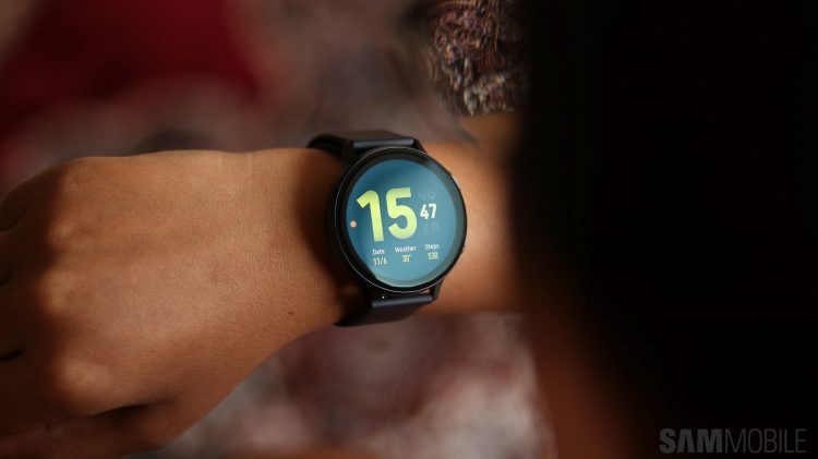 samsung galaxy watch active 2 review 24