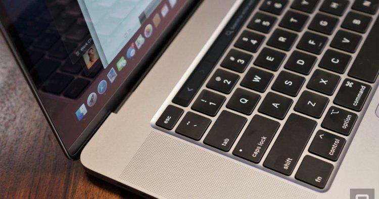 آیا اپل از پردازندههای AMD استفاده خواهد کرد؟