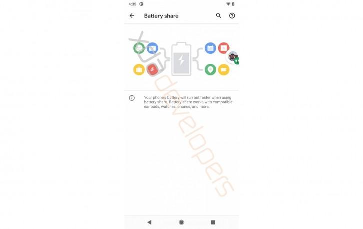 آیا گوشی Pixel 5 گوگل از قابلیت شارژ معکوس پشتیبانی خواهد کرد؟