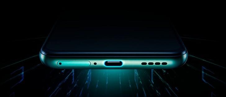 آیا گوشی Realme X50 Pro 5G رکورد شارژ سریع را خواهد شکست؟