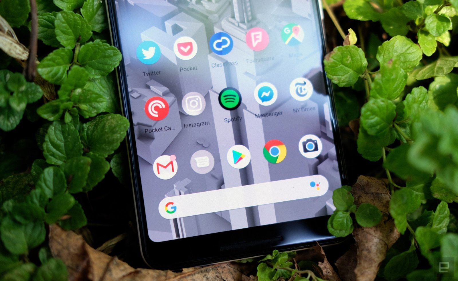 آیا گوگل کاملا موفق شده است جلوی بدافزارها را در پلیاستور بگیرد؟
