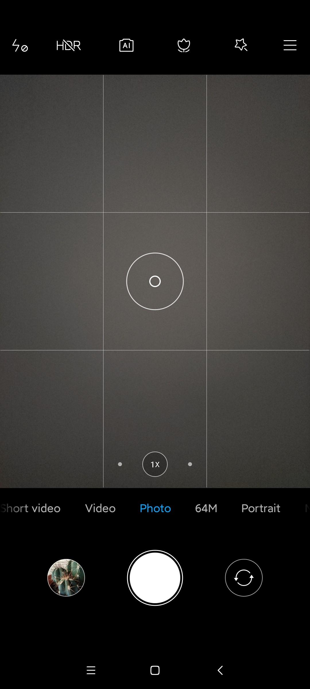 روکیدا - بررسی و نقد گوشی Redmi K30 شیائومی - Redmi k30, ردمی, شیائومی, نقد و بررسی, نقد و بررسی گوشی موبایل, گو.شی Redmi K30, گوشی های هوشمند, گوشی هوشمند