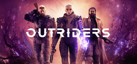 تریلر بازی Outriders از چه چیزهایی خبر میدهد؟