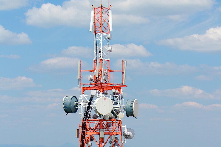 شبکههای 6G چه زمانی آماده خواهند شد؟