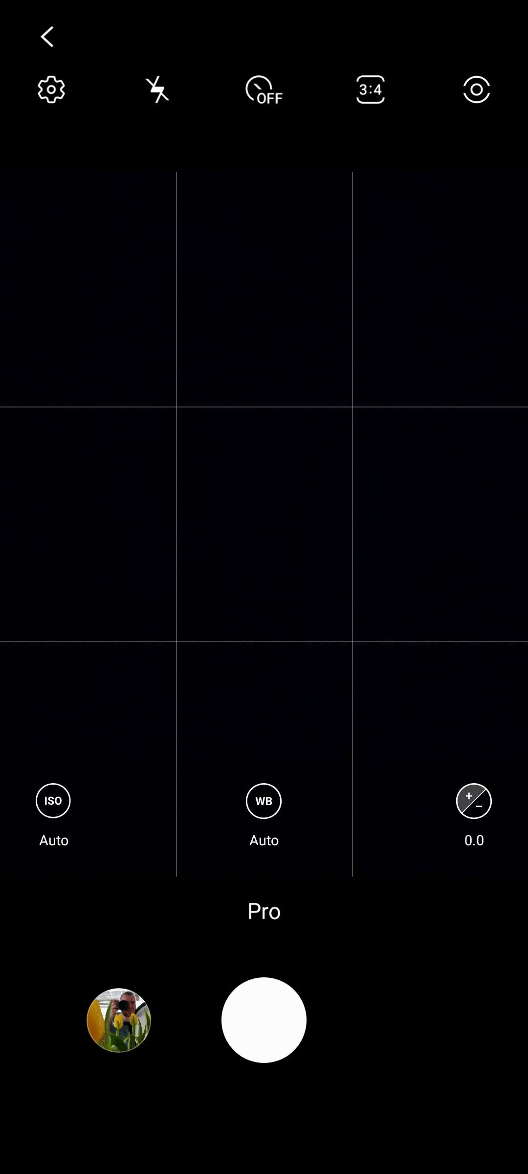 روکیدا - نقد و بررسی کامل گوشی گلکسی اس 10 لایت سامسونگ: سبک ولی قهرمان سنگین وزن! - سامسونگ, سامسونگ گلکسی S, نقد و بررسی, نقد و بررسی گوشی موبایل, گلکسی اس 10 لایت, گوشی های هوشمند, گوشی هوشمند
