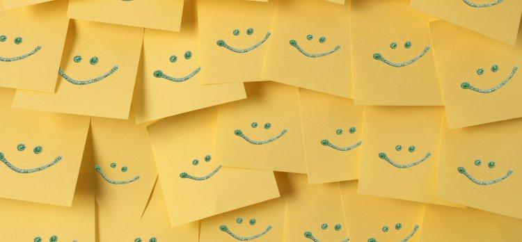 چطور روابط سالمی با مشتریان داشته باشید و آن را حفظ کنید؟