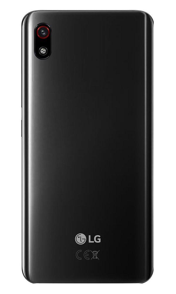 گوشی ارزان و جدید LG W10 Alpha چه مشخصاتی دارد؟ 2