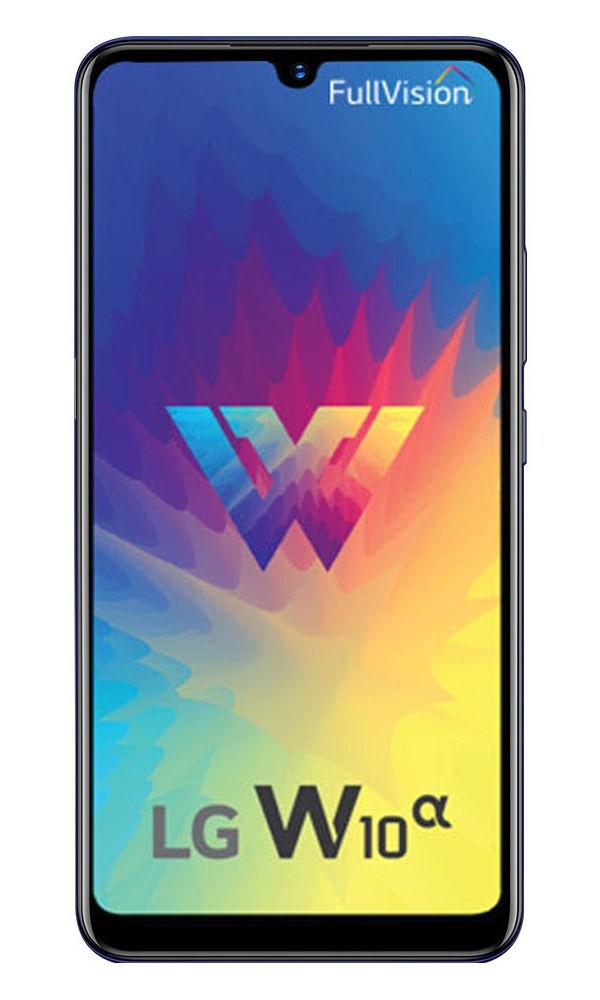 گوشی ارزان و جدید LG W10 Alpha چه مشخصاتی دارد؟ 5 - گوشی ارزان و جدید LG W10 Alpha چه مشخصاتی دارد؟ - گوشی هوشمند, ال جی, LG W10 Alpha