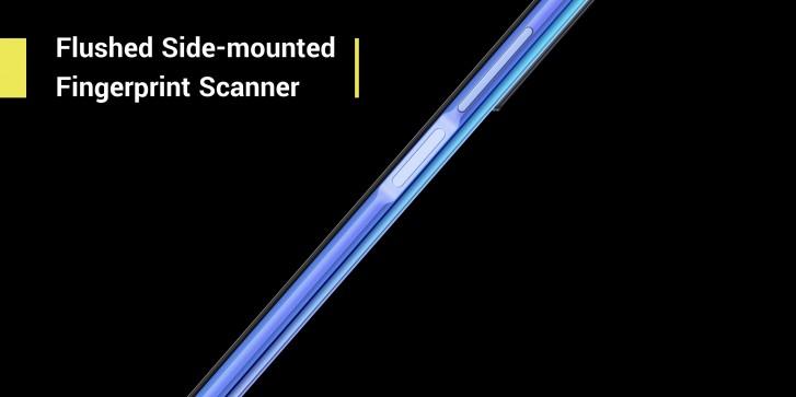 گوشی Poco X2 رسما معرفی شد؛ دوربین 64 مگاپیکسل و نمایشگر 6.67 اینچ