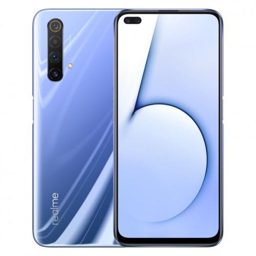 گوشی Realme X50 Pro 5G