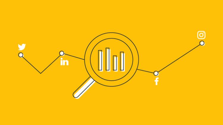 Google Analytics for Social Media