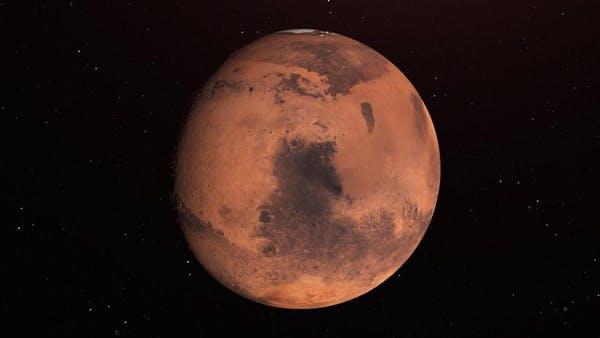 چرا انسانها هنوز نتوانستند به مریخ سفر کنند؟