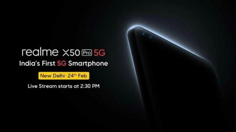 realme x50 pro 5g main 1582002347864