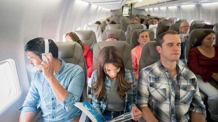 worst plane seat 2