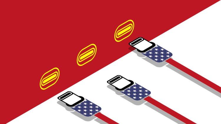 آمریکا قصد دارد بیشتر روی هوآوی فشار بیاورد؛ اقدام نسنجیده؟