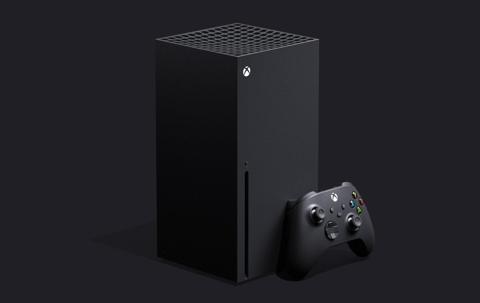 آیا ایکس باکس سری ایکس جایگزین کامپیوترهای گیمینگ خواهد شد؟