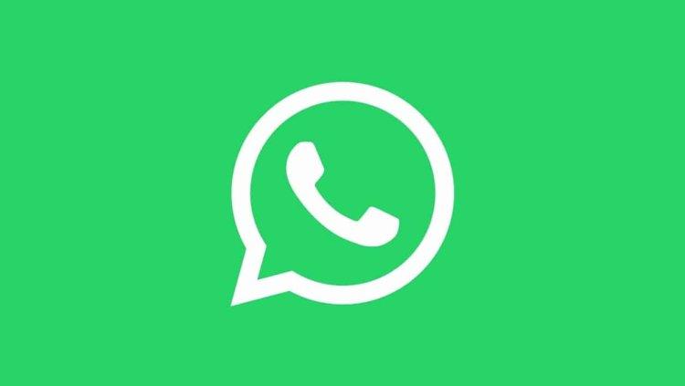 در نهایت قابلیت پیامهای خود محوشونده به واتساپ خواهد آمد؟ 1