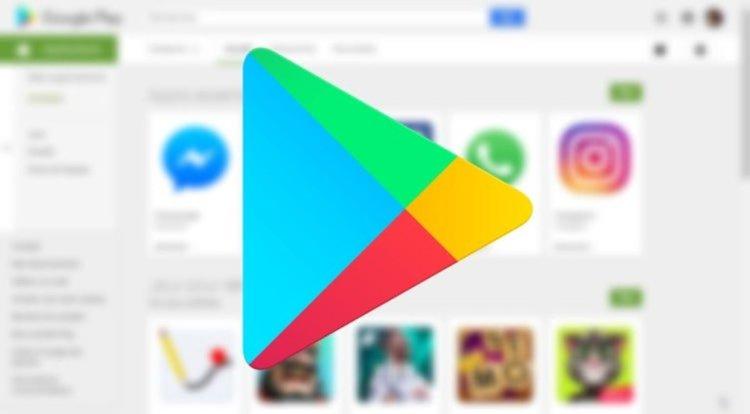 اپلیکیشن گوگلپلی در بهروزرسانی جدید چه تغییر مفیدی کرده است؟