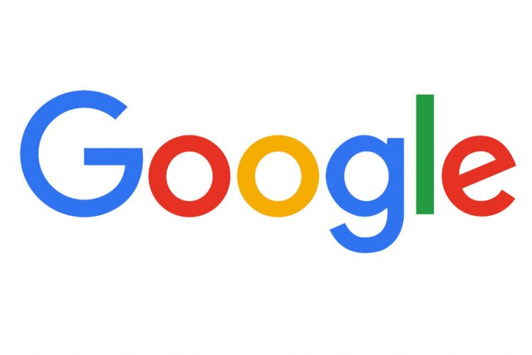 Google با چه قابلیتی بهروزرسانی خواهد شد؟