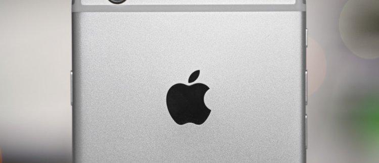 اپل برای دستگاههای قدیمیتر اپل خود نیز بهروزرسانی جدید منتشر کرد 1
