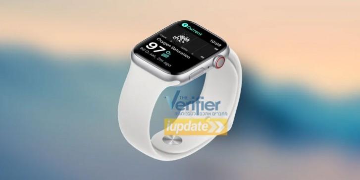 اپل یک تغییر مهم برای اپل واچ در نظر گرفته است