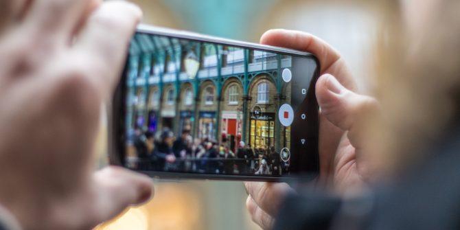 با بهترین اپلیکیشنهای اندرویدی برای کاهش اندازه عکس آشنا شوید