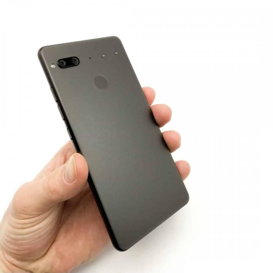 با گوشیهای مفهومی Essential PH 2 و PH 3 آشنا شوید 6