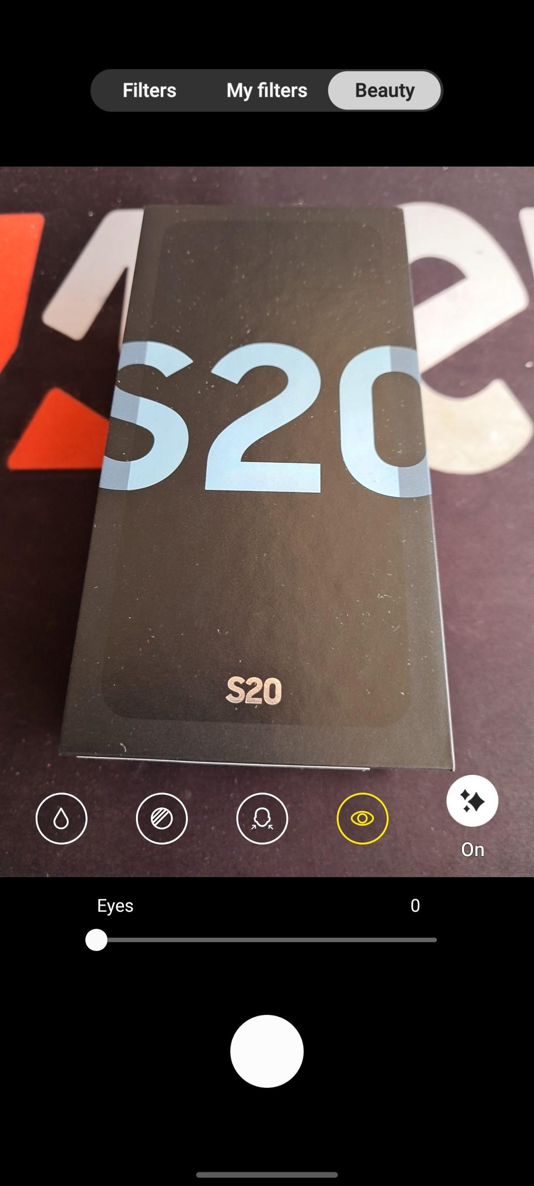 روکیدا - بررسی و نقد کامل گوشی گلکسی اس 20 سامسونگ + مقایسه تصاویر دوربین galaxy s20 - سامسونگ گلکسی S, نقد و بررسی گوشی موبایل, گلکسی اس 20, گلکسی اس 20 سامسونگ, گوشی Galaxy s20, گوشی های هوشمند, گوشی هوشمند