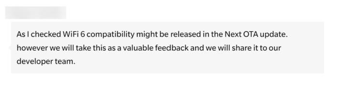 بهروزرسانی جدید گوشی OnePlus 7 Pro چه ویژگی را به آن اضافه خواهد کرد؟