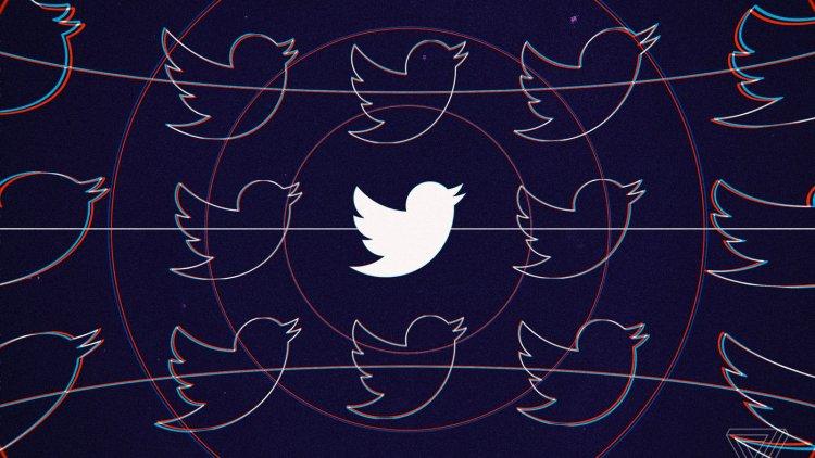 خط مشی جدید توییتر در چه زمینه است؟ 2