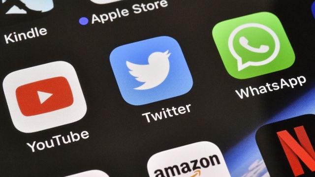 بهروزرسانی خط مشی جدید توییتر در چه زمینه است؟