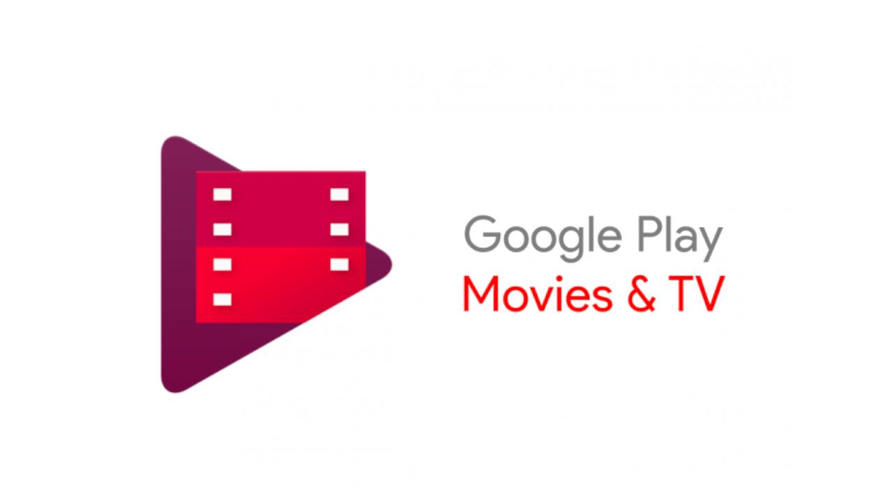 به زودی اپلیکیشن Google Play Movies فیلمهای رایگان پخش خواهد کرد