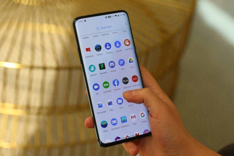 تاریخ معرفی دو گوشی وان پلاس 8 و 8 پرو مشخص شد؛ مدل لایت تاخیر خواهد داشت