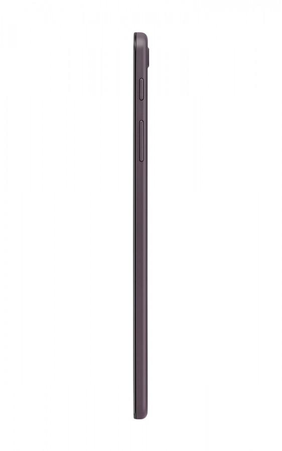 تبلت گلکسی Tab A 8.4 2020 سامسونگ معرفی شد 3