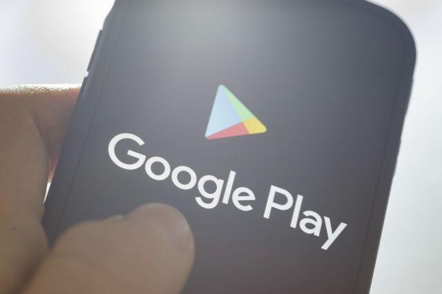 تدابیر جدید گوگل برای توسعهدهندگان بازی برای دستگاههای اندرویدی چیست؟