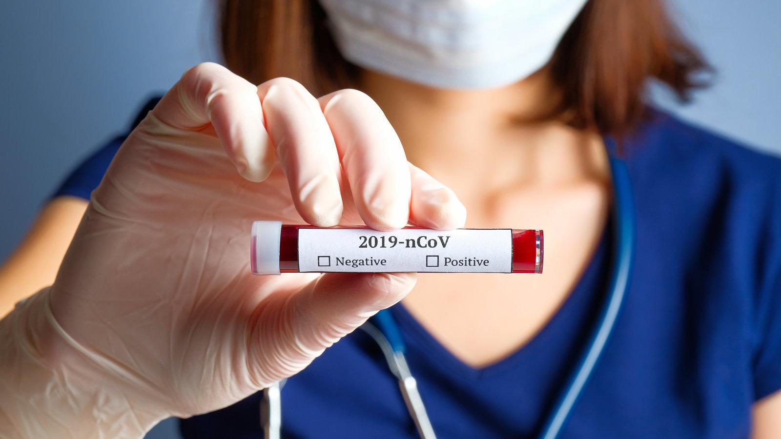 تصمیم فیسبوک برای مبارزه با اطلاعات اشتباه در مورد ویروس کرونا چیست؟