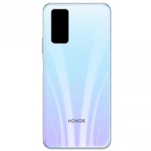 تصویر گوشی Honor 30s به بیرون درز کرد