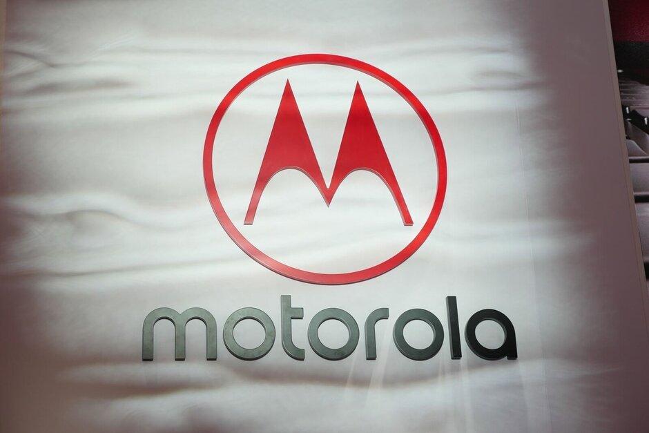 تمام اطلاعات جدیدی که در مورد گوشی موتورولا اج میدانیم 1
