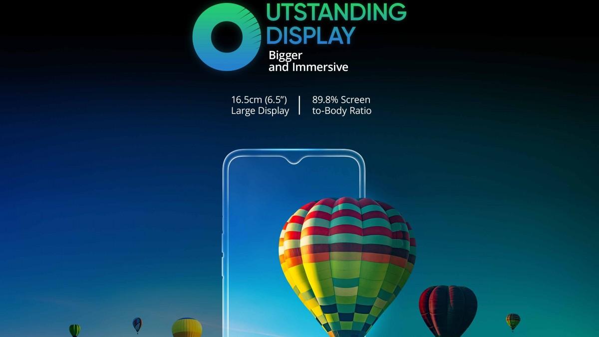 در مورد سری گوشیهای هوشمند جدید ریلمی یعنی نارزو چه اطلاعاتی داریم؟ 4