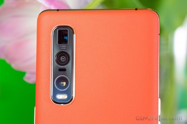 دوربین گوشی Oppo Find X2 Pro شاه جدید دنیای عکاس با موبایل است؟