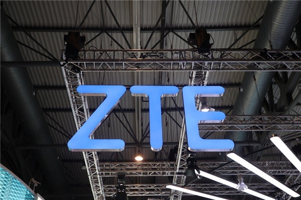 دولت آمریکا یک لایحه جدید برای تحریم هوآوی و ZTE امضاء کرد
