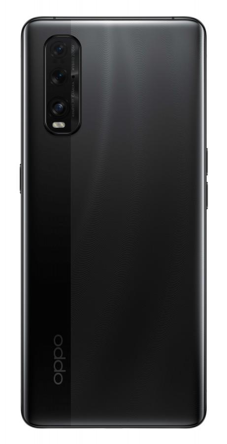 دو گوشی Find X2 و Find X2 Pro اوپو رسما رونمایی شدند 8