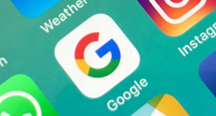 رتبهبندی سایتها طبق تصمیم جدید گوگل بر چه اساس خواهد بود؟ 1