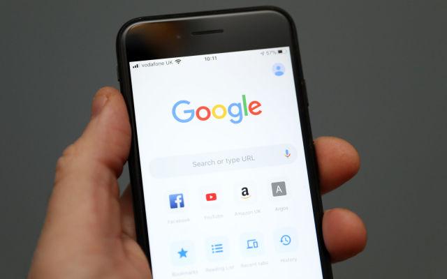 رتبهبندی سایتها طبق تصمیم جدید از سال آینده گوگل بر چه اساس خواهد بود؟