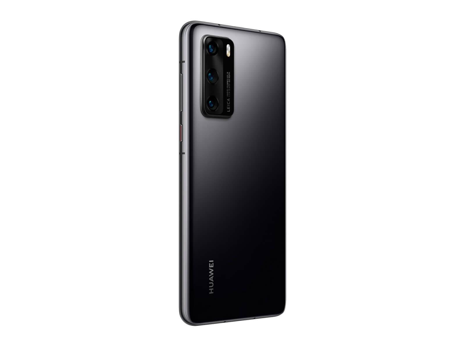 سری گوشیهای P40 هوآوی رسما معرفی شدند؛ نبرد هوآوی برای پادشاهی 6 - سری گوشیهای P40 هوآوی رسما معرفی شدند؛ نبرد هوآوی برای پادشاهی - گوشی هوشمند, گوشی های هوشمند, گوشی P40 Pro, هوآوی, نقد و بررسی گوشی موبایل