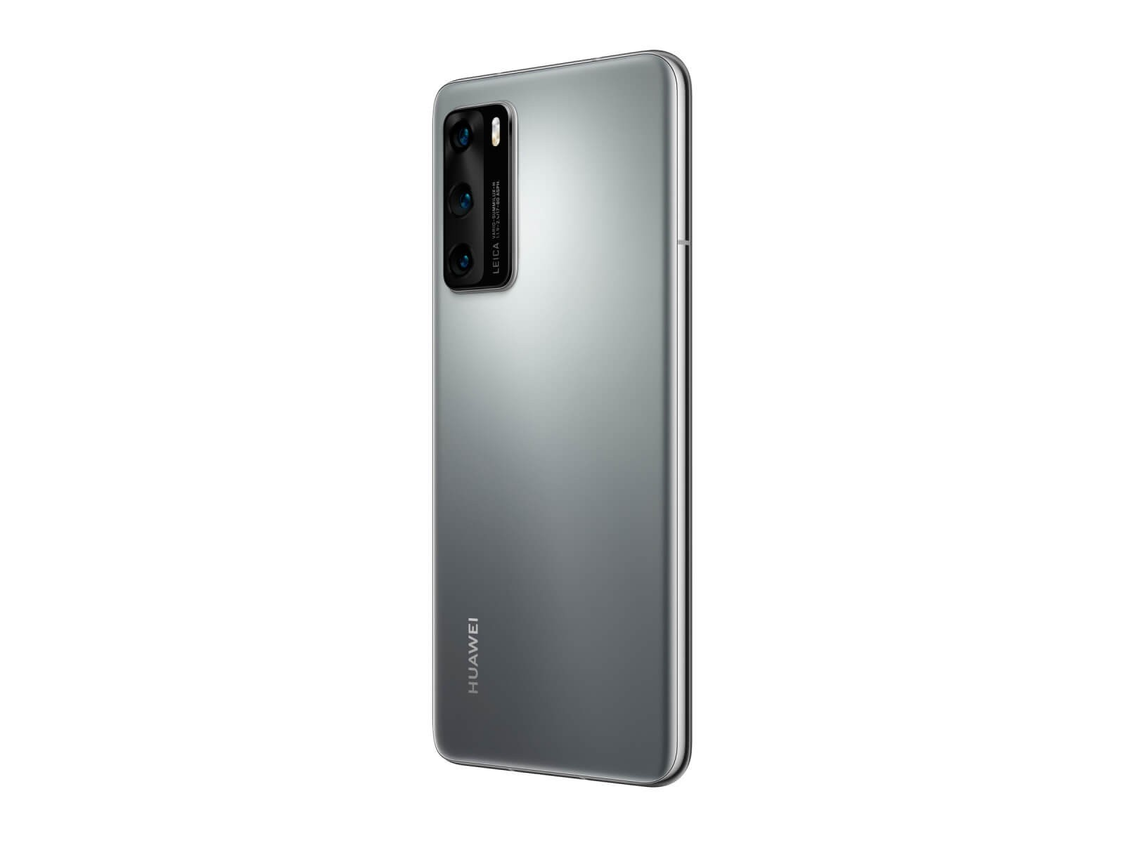 سری گوشیهای P40 هوآوی رسما معرفی شدند؛ نبرد هوآوی برای پادشاهی 7 - سری گوشیهای P40 هوآوی رسما معرفی شدند؛ نبرد هوآوی برای پادشاهی - گوشی هوشمند, گوشی های هوشمند, گوشی P40 Pro, هوآوی, نقد و بررسی گوشی موبایل