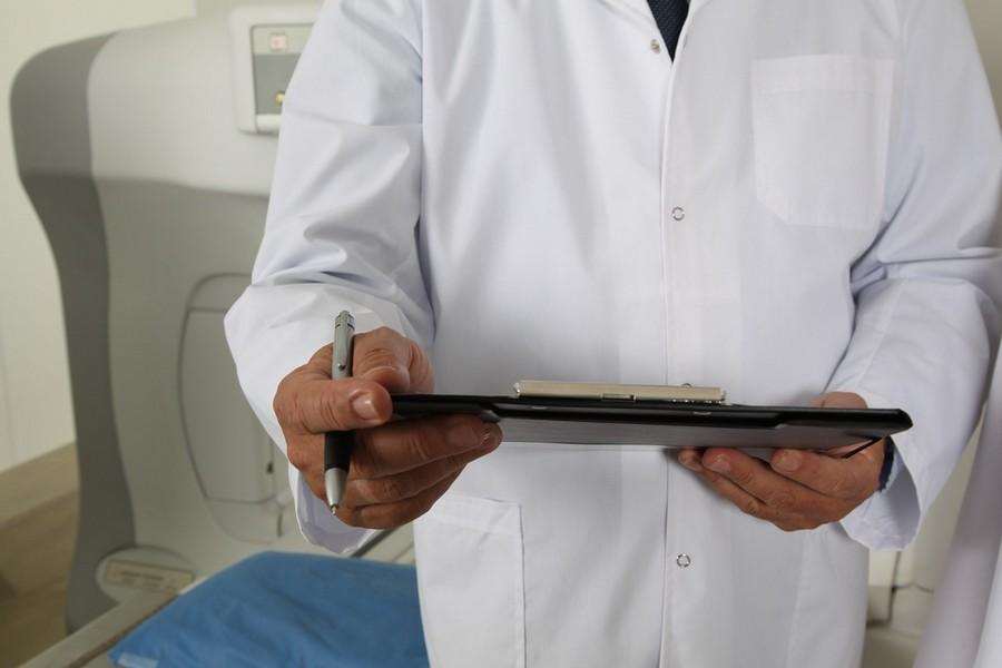 علایم جدید احتمالی بیماری ویروس کرونا مشخص شد