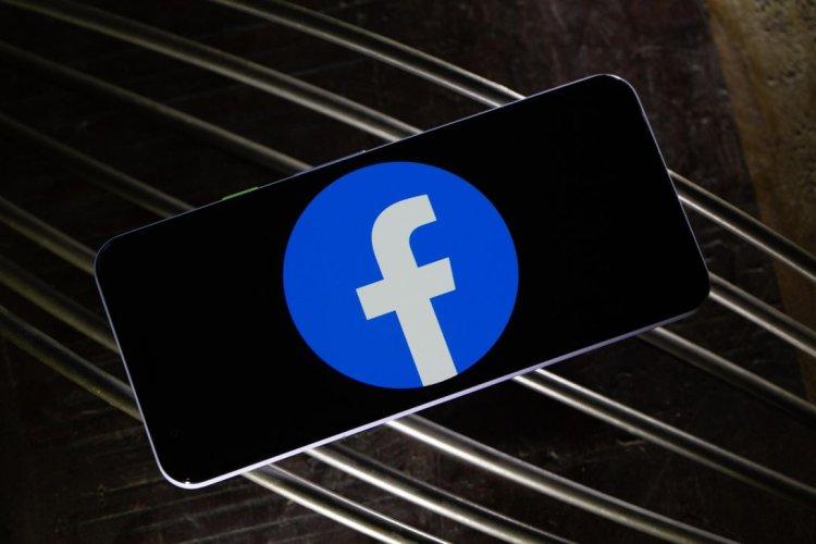 فیسبوک از دامنههای شبیه به نام محصولات خود شکایت میکند 1