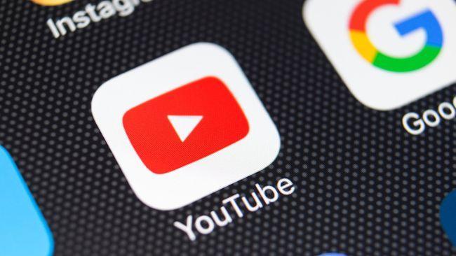 چطور بازپخش ویدئوهای یوتیوب را در موبایل و کامپیوتر تکرار کنیم؟